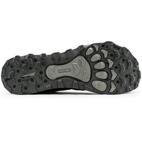 Altra Lone Peak 4.5 Trail Running Shoes Men black